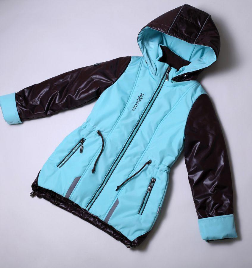 Сбор заказов.Российский бренд верхней детской одежды KarонKids. Качество, проверенное временем