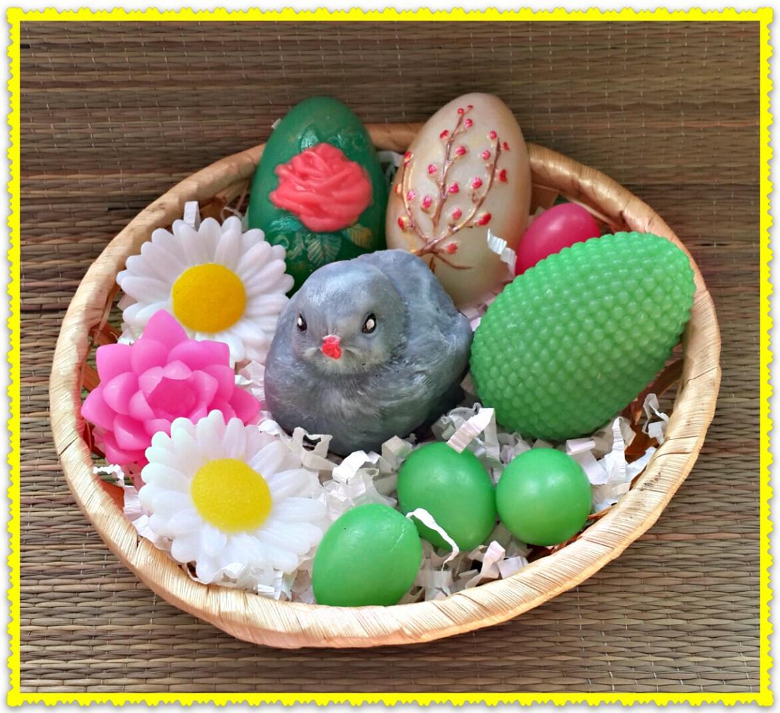 Мыльный рай!Оригинальные подарки ручной работы !Ваши близкие будут довольны!Новинка!букеты из конфет,коктейли для ванны!Сенсация !Подарок за любой заказ!!!Готовимся к Светлому празднику Пасхи!