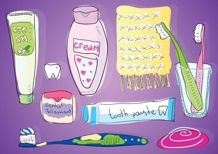 Сбор заказов. Oral-B, Kamill, Cliff, AsiaKiss, Nexxt Professional. Гели для душа, средства для ухода за кожей и волосами, зубные щетки/нити/пасты, альгинатные маски. Приятные цены!