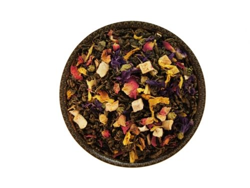 Все в наличии.Приглашаю любимых участников на чашечку чая. Найдется напиток на любой вкус и цвет от весьма бюджетных до суперэлитных-3