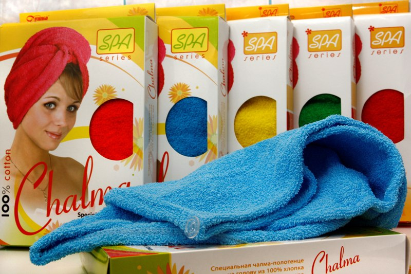 Домашний текстиль - отличный подарок к любому празднику! Махровые халаты для взрослых и детей и наборы для сауны, а также полотенца, простыни, уголки. Комфорт превыше всего! Выкуп 4