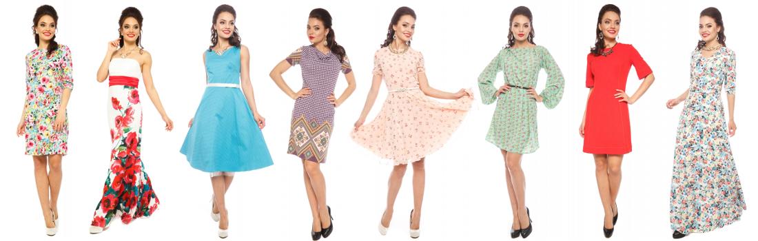 Сбор заказов. Превосходная коллекция элегантной и недорогой женской одежды Leleya, море новинок! Платья повседневные и праздничные, блузки, джемперы, свитшоты, юбки, брюки. Размеры 40-62. Не пора ли подумать о весенне-летнем гардеробе?
