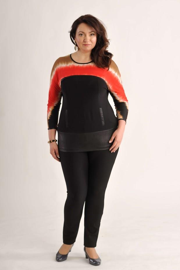 Сбор заказов. Швейная фирма - это производитель модной и качественной одежды для женщин от 44 до 62 размера