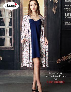 Обалденная одежда для дома из турецкого трикотажа, сорочки костюмы платья-халатики по очень демократичным ценам..Надеюсь, не засчет качества. Выкуп 1