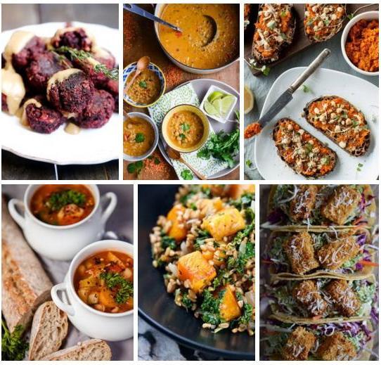 Сбор заказов. С крупами Ярмарка вся кухня мира будет у вас на столе. Основа для простых и необычных блюд. Для Великого Поста самое то! Выкуп 20