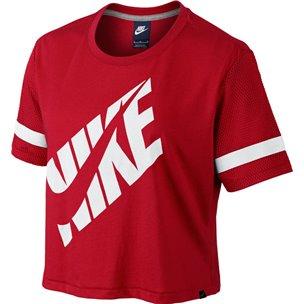 ���� �������. Adidas, Nike, Reebok, Puma, Salomon, Sprandi � ������ ������ ������. ������ �� 65%- ������������ ���������� ������, ����� � ����������. ����� 4