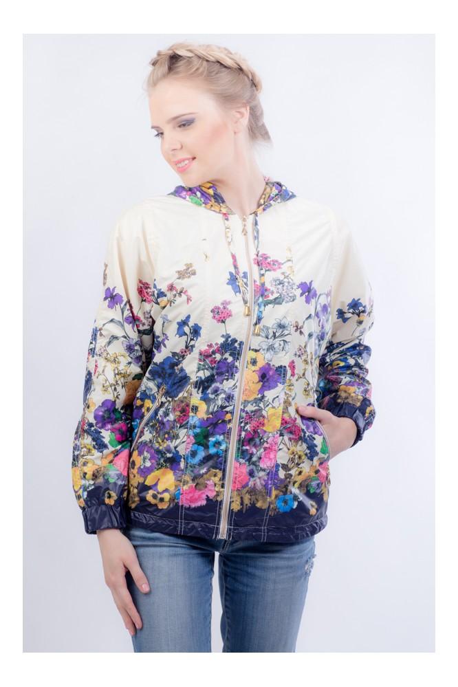 Сбор заказов. Тренд предстоящего сезона - модные куртки и жилеты А+В коллекция! Огромный выбор. Много новинок. Качество суперрр.