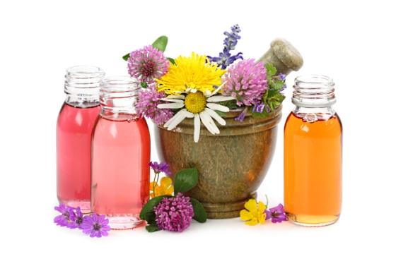 Сбор заказов. Натуральные косметические масла, эфирные масла, воски, гидролаты. Огромный ассортимент.Экспресс-сбор