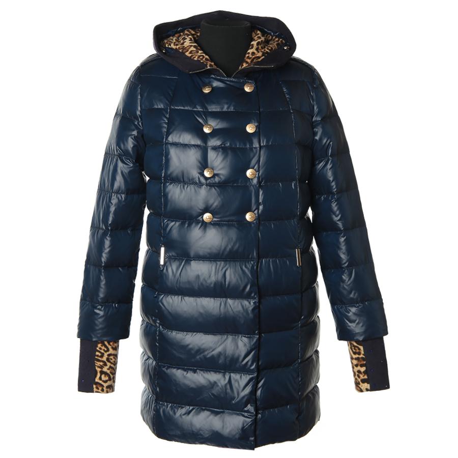 Сбор заказов. Ветровка.ру - крупный оптовый интернет-магазин верхней одежды. Пальто, куртки, плащи, пуховики, шубы, шапки для женщин и мужчин. Есть распродажа от 300 руб