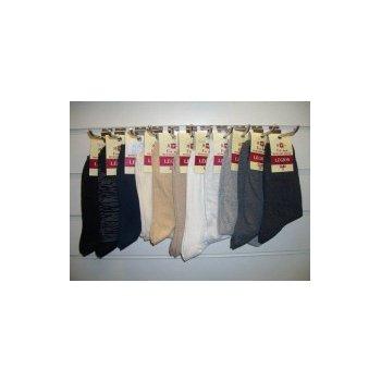 Сбор заказов.Носки и колготки, для взрослых и детей. Хлопок, лен, махра,бамбук, а так же новинки цены от 6,4руб. Выбор большой-32
