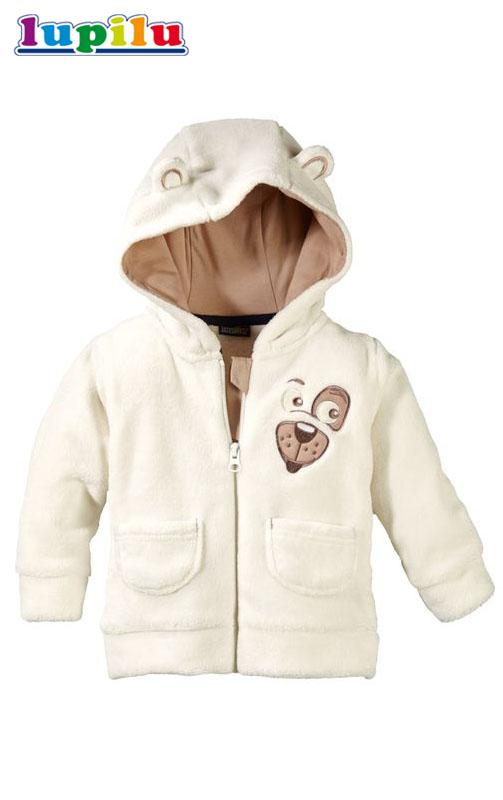 Сбор заказов. Оригинальная брендовая одежда для детей от 6 мес до 8 лет из Европы и Америки. Проверенное качество 5