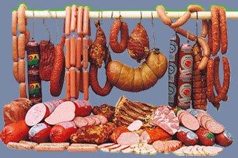 Отзывы. Колбасы, мясные деликатесы, полуфабрикаты напрямую от производителя.Очень вкусные постные вареники и котлеты постные . Огромный выбор, доступные цены. Превосходный вкус, проверенный годами.