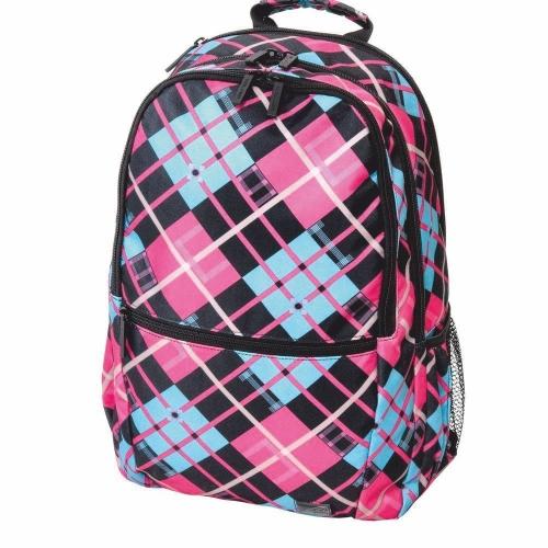 Сбор заказов. Рюкзаки для подростков Walker, созданы с учётом всех потребностей современных школьников старших классов