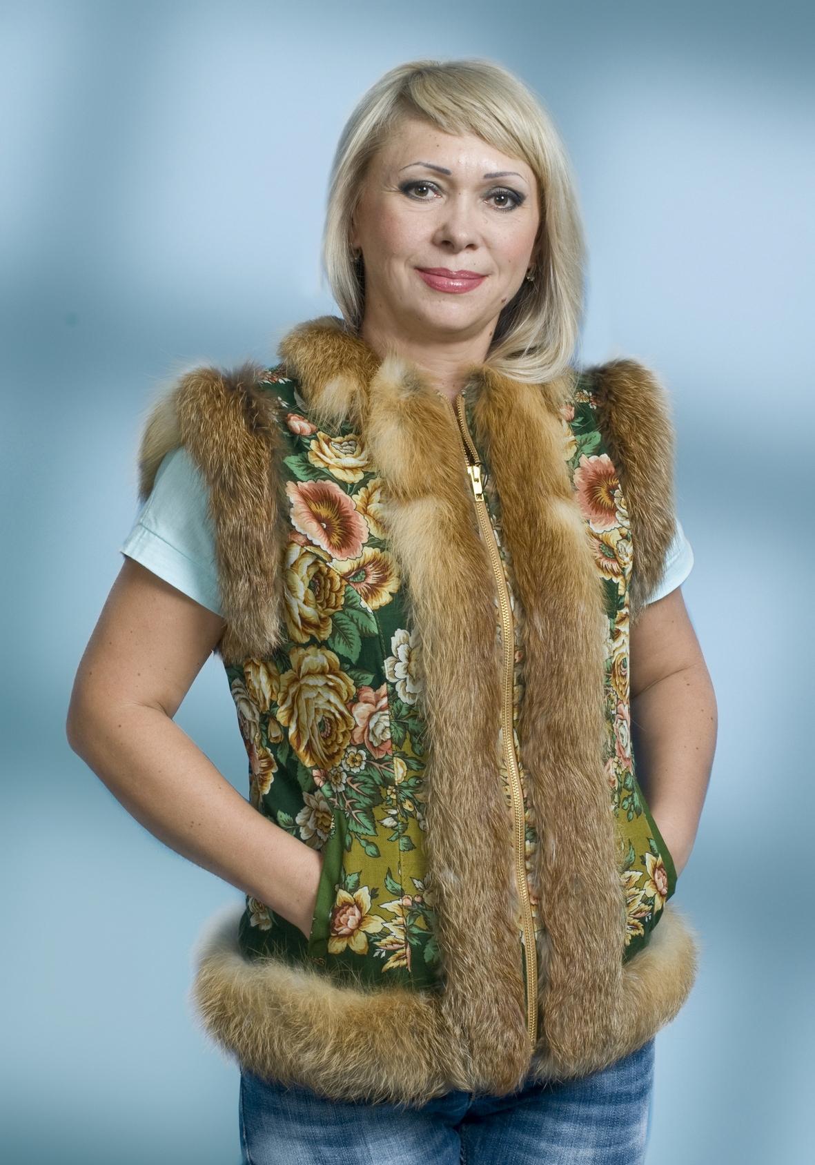 Сбор заказов. Красивые и теплые куртки и жилеты М@трешк@ от 1100 руб.Вы не останетесь незамеченной!Без рядов. Выкуп-4
