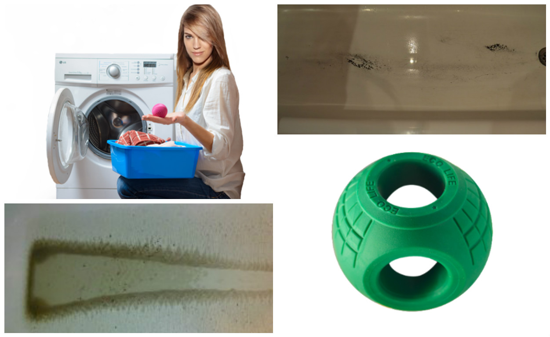 Сбор заказов. Магнитные шары. Защита стиральных машин от накипи. Удаляет ранее образовавшуюся накипь. Смягчает воду, экономит порошок и электроэнергию. Новинки с серебром. Магнитные преобразователи. Есть отзывы от наших форумчанок!