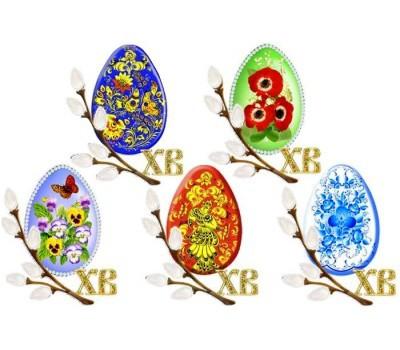 Готовимся к Светлому празднику Пасхи! Сувениры с символикой праздника!Термоэтикетки ,подставки под яички,магнитики и прочие приятные мелочи