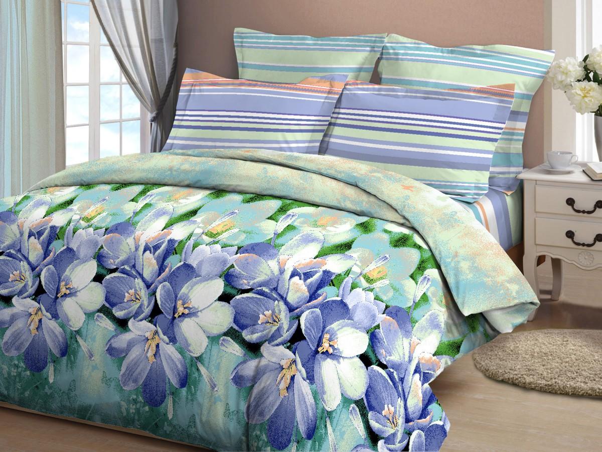 Сбор заказов. ВЛ огромный выбор постельного белья. Расцветки на любой вкус. Отличные цены - 5