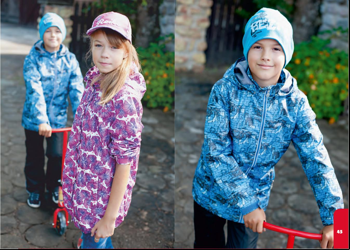 Сбор заказов. Reike -ВЕСНА 2016! финская мембранная одежда и обувь до 37 размера, резиновые сапоги, пляжная коллекция