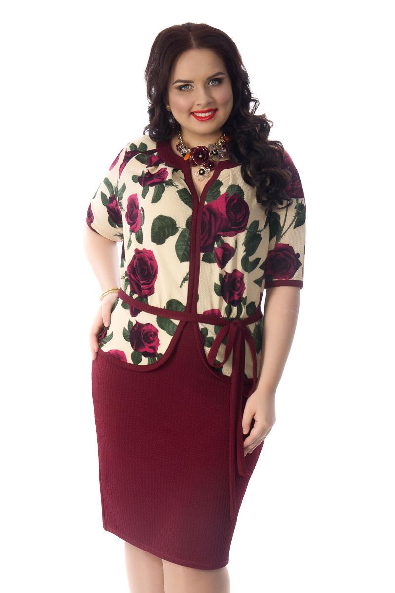 Сбор заказов. Ретро шик в новой коллекции магазина нарядного платья Wisell! Платья, блузки, брюки юбки и вязаные модели 42-60 размера.