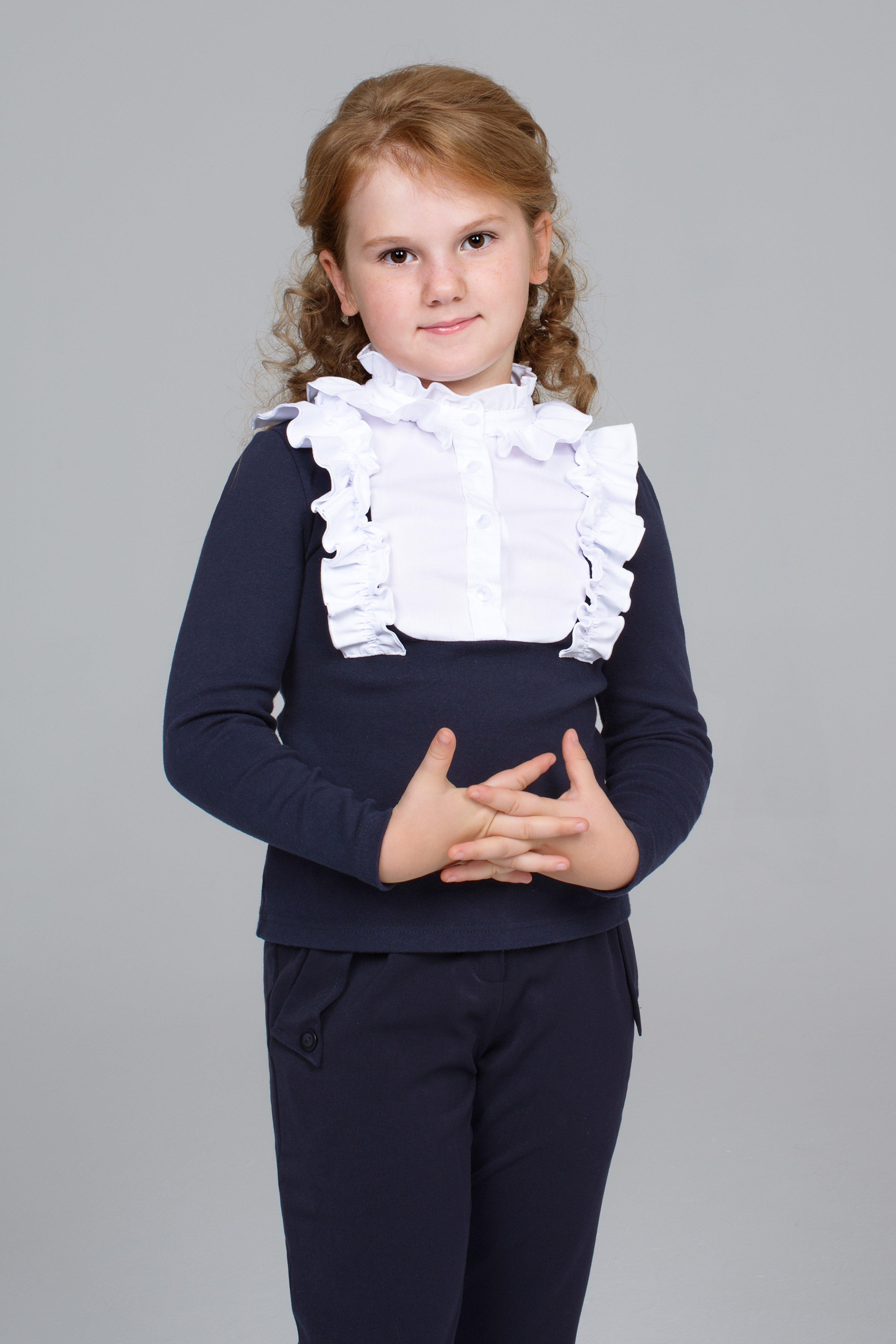 Сбор заказов. Внимание!Внимание!!! Дикая распродажа от 100 рублей!!! Оденем в школу наших любимых детишек-6. Отличное качество очень красивых моделек!