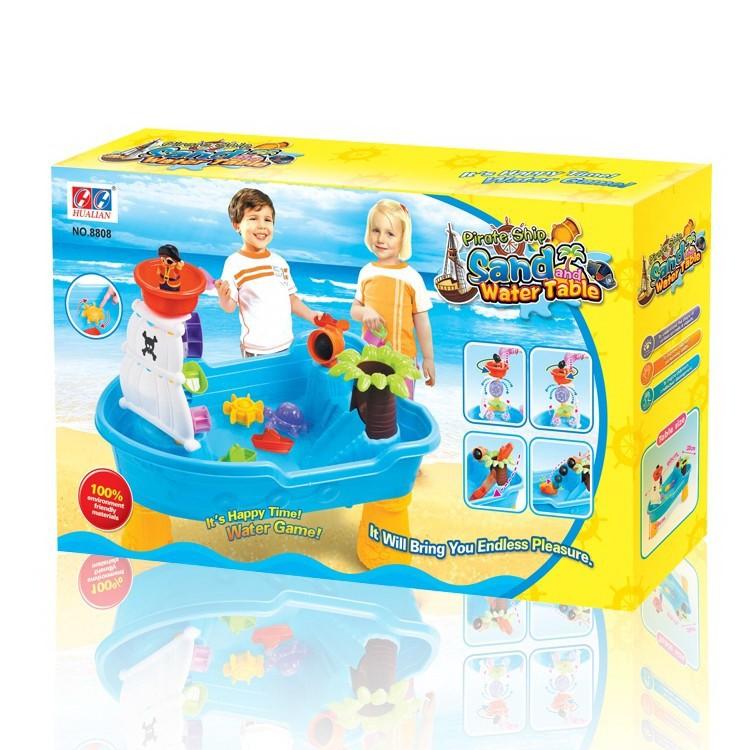 Сбор заказов. Миллион игрушек. Профессор Эйн - опыты, творчество, развивашки, чудо-песок, столы песок-вода