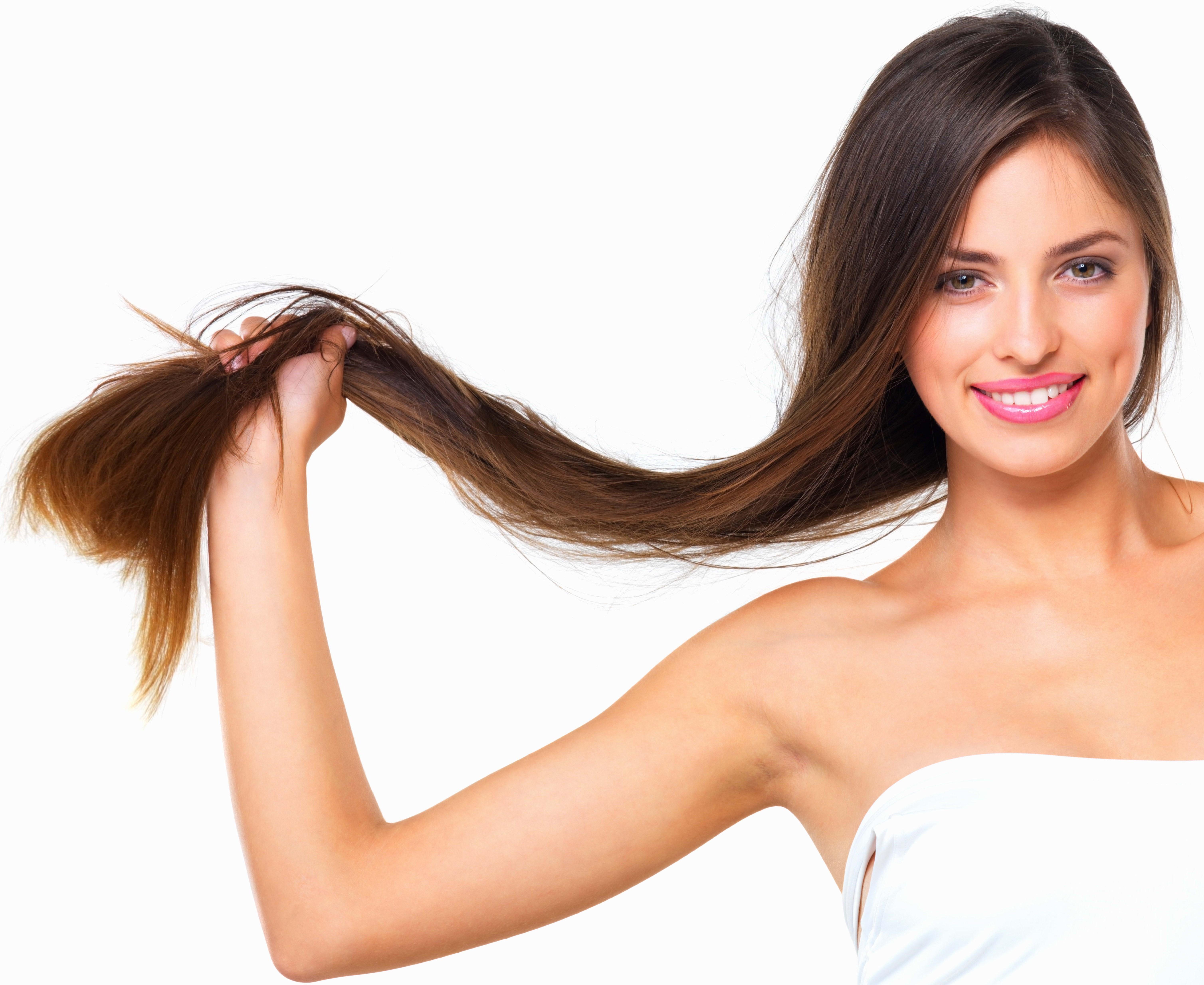 Сбор заказов. Профессиональная косметика для волос Farmavita