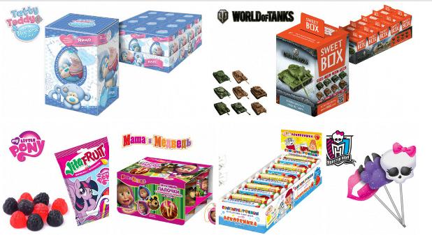 Рекомендую! Блог > Все в наличии. Море сладостей с коллекционными игрушками, кедровые вкусняшки. Вкусный полезный чай. Все ЦР. Раздачи 21 марта!!!