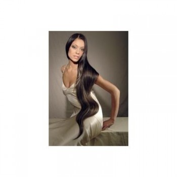 Сбор заказов-13. Средство для роста Волос BeautyHairFull! Средство реально работает. Есть отзывы наших участников
