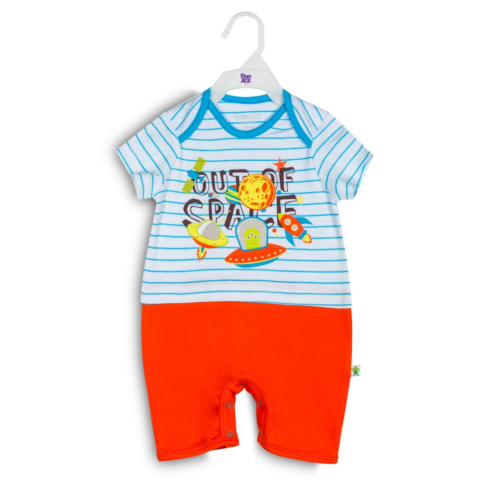 Сбор заказов. Стильная, яркая и качественная детская одежда от 0 до 14 лет от Эколайф. Новинки и распродажа старых