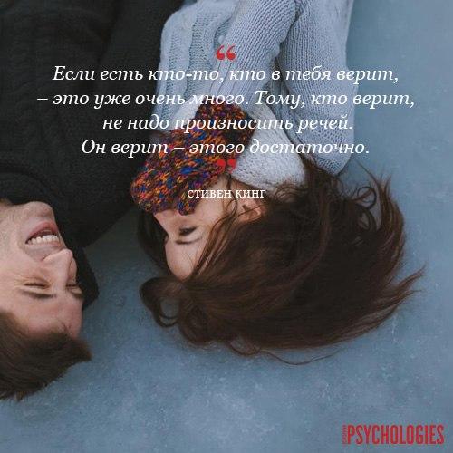 Картиночка дня)