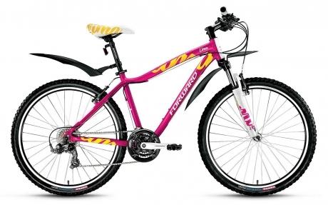 Сбор заказов. Велосипеды, самокаты, беговелы, велоаксессуары и велозапчасти. Для взрослых и детей. Пока по прошлогодним ценам!-2