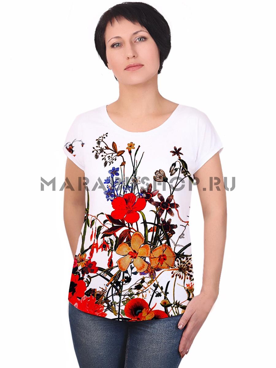 Сбор заказов. Дешевая одежда не значит плохая, загляни и убедишся сам.Кофты, блузки,футболки, платья, домашняя одежда от 48 до 70 размера-10, очень много новинок.
