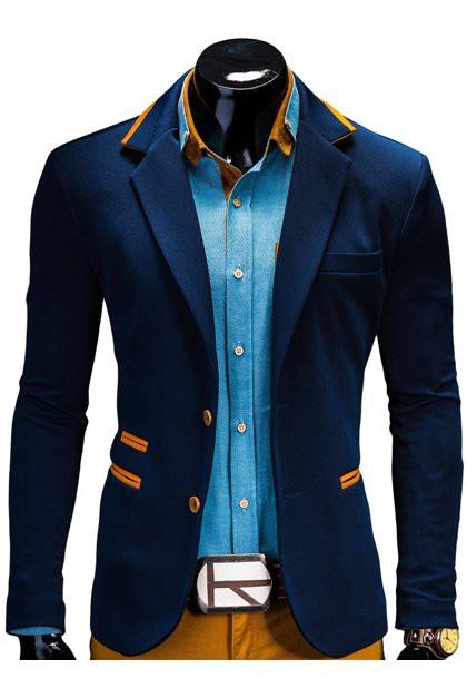 Сбор заказов. Распродажа супер стильной польской одежды для мужчин Ombre. Скидки до 50 %. Большой выбор рубашек