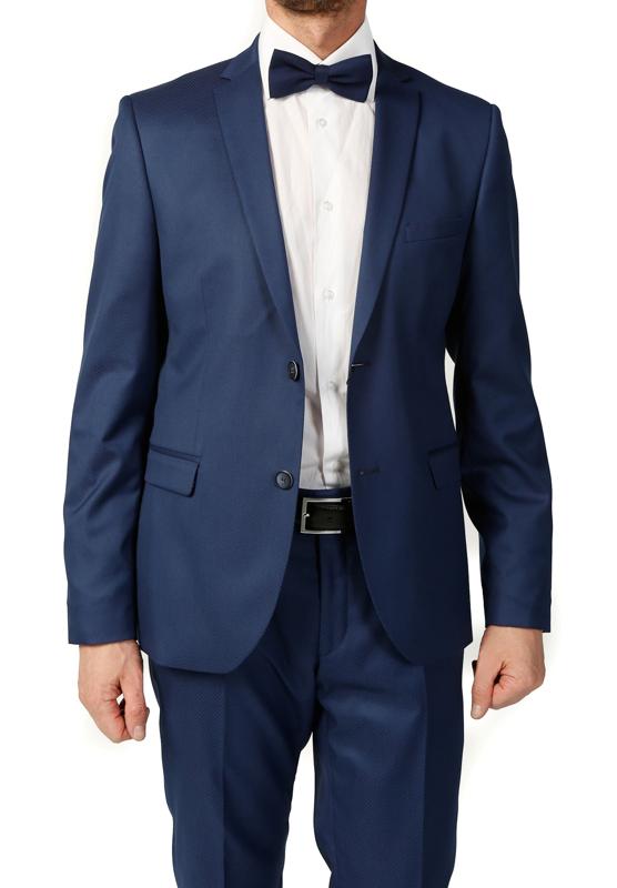 Сбор заказов. Для любимых мужчин- костюмы, пальто,куртки, рубашки, брюки. От эконом- до премиум-вариантов. Без рядов! Галереи