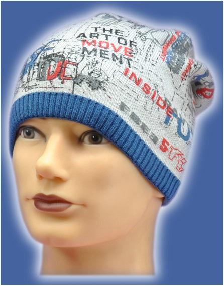Cбор заказов. Супер предложение от поставщика -шапки для девочек и мальчиков по супер ценам от 100 до 240руб