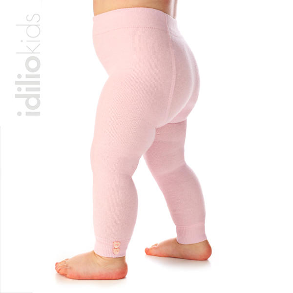 СТОП! Сбор заказов 15.TM Idilio kids: детские колготочки и носочки от малышей до 14 лет; от 62 роста до 158 роста