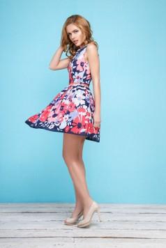 Сбор заказов. Романтичная, натуральная, всегда красивая белорусская Lеntа.Чувственная, нежная, женственная, сводящая с ума-47!!! Красивая Весна 2016г.!!! Очень низкие цены на брюки,юбки,блузы!!!
