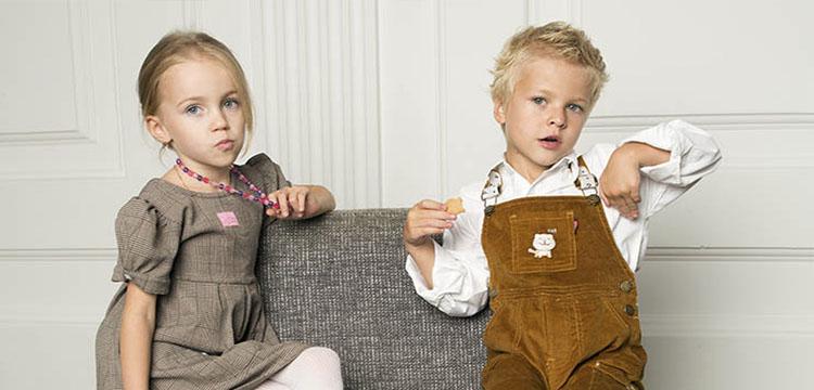 Сбор заказов. Вновь проверенная временем детская одежда Дами-м: отличное качество по приятным ценам. Теперь без рядов! - 18