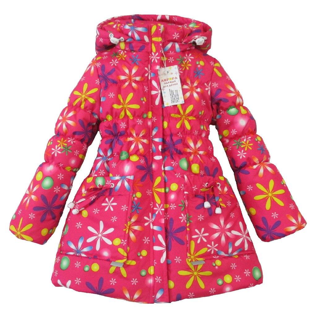 Сбор заказов. Новая весна с новым поставщиком качественной верхней одежды для детей 92-146 см: костюмы, куртки, плащи, ветровки, парки, полукомбинезоны, штаны, жилеты. Распродажа. Выкуп-2.
