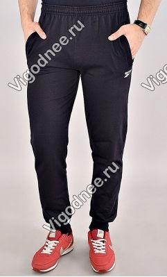 Все в наличии. Копии брендов-Утепленные спортивные костюмы для любимых мужчин-от 1213р, спортивные штаны- от 313р.