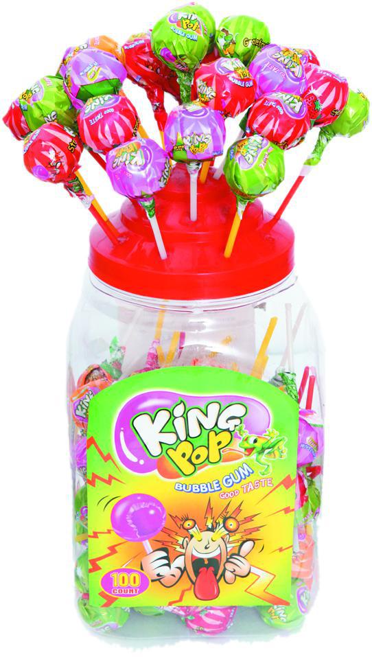 Все что любят наши детки!!Зефир в косичках,шоколадные яйца с игрушками,конфеты ,мармелад,леденцы,игрушки с драже,жвачки!Все оооочень вкусненькое !) Большой выбор!)