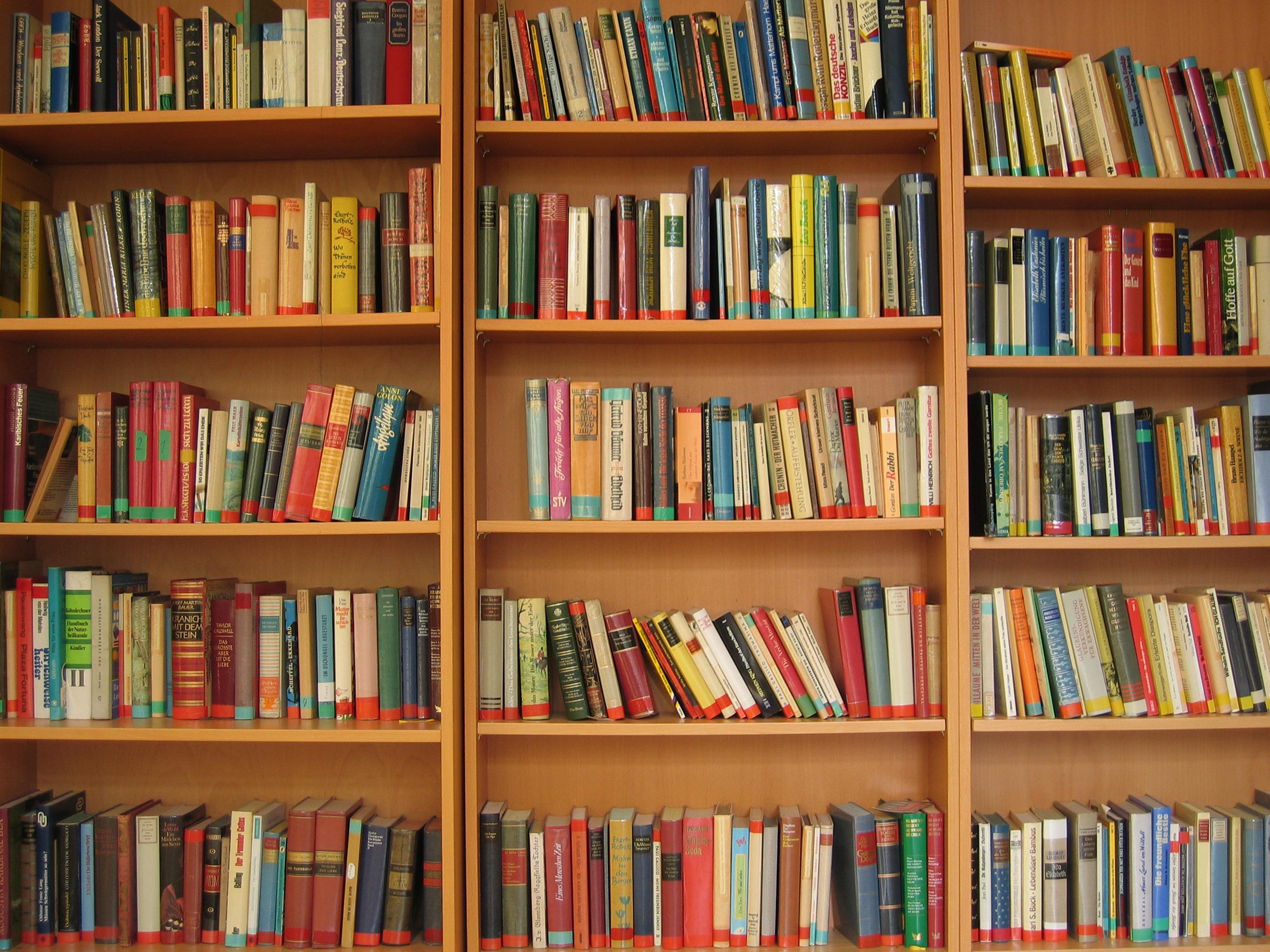 Книги, журналы, календари. Продажа.