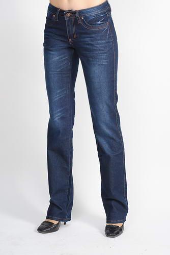 Сбор заказов. Цены снижены! Джинсы британских марок - 25. Регулярная коллекция + распродажа + спецпредложение Весна-Лето + утеплённые джинсы! Всё без рядов!