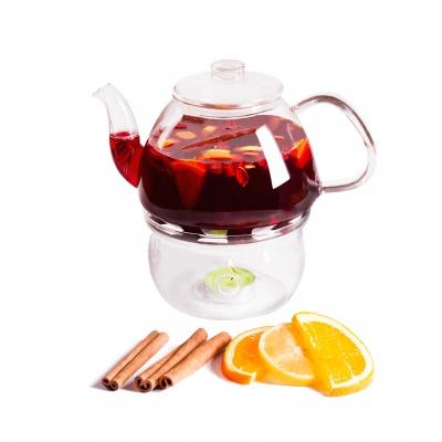 Сбор заказов.Выпей чай и не скучай! Низкие цены и отличный вкус!Огромный выбор чая и кофе от производителя!-4