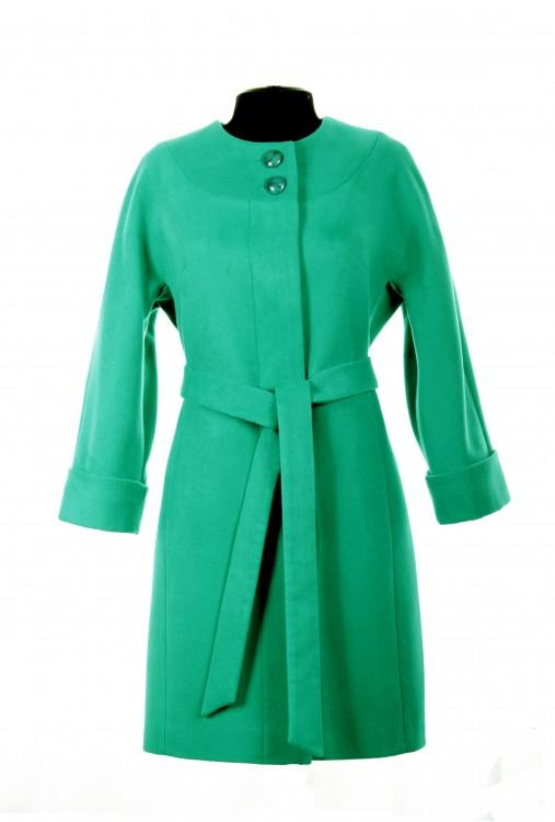 Сбор заказов. Пальто и плащи от производителя Paltoff, распродажа цены от 500 рублей. Размеры от 42 до 60