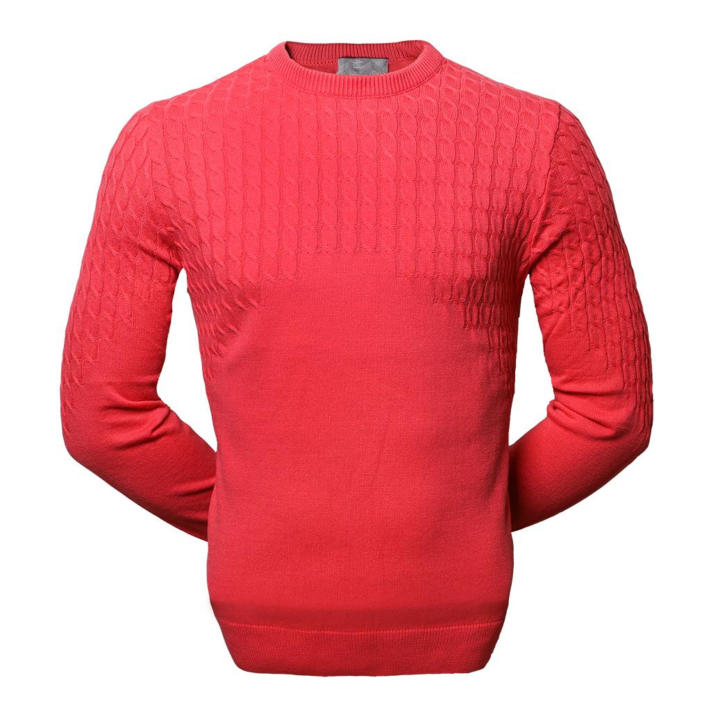 Сбор заказов. Мужские джемпера, пуловеры, свитера, футболки по минимальным ценам!Напрямую от производителя.Без рядов-33