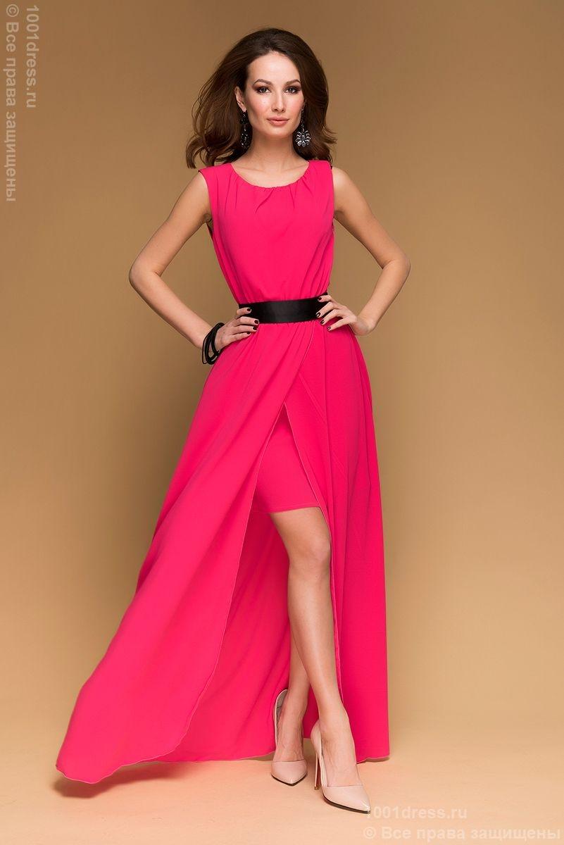 Сбор заказов. 1001 Dress - тысяча платьев для яркой Тебя! Выкуп 29. Теперь и платья для маленьких принцесс