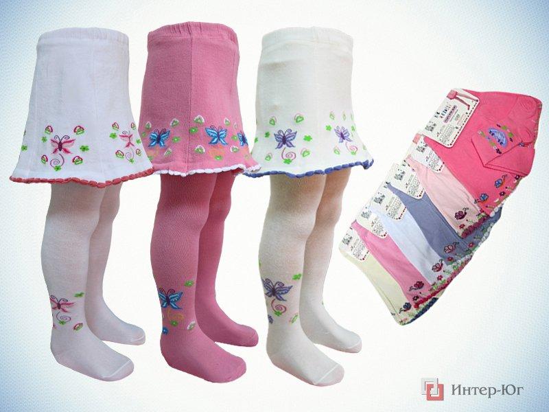 Сбор заказов. Колготки с юбочкой. 3D колготки и носки De Melatti Турция. Отличное качество! Скидки до 25% Есть ЦР.Выкуп1