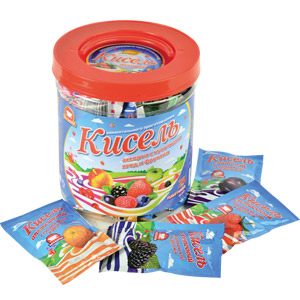 Сбор заказов. Вкусные кисели с кусочками ягод и фруктов на натуральном соке от производителя. Удобная упаковка. Множество вкусов.А также каши, желе, кофе.Выкуп 4 .