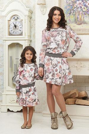 Сбор заказов. Самая красивая одежда для кормящих мам - Bambinomania!-31 Новинки!